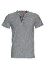 Zum Shirt