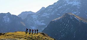 Österreichs Sporthauptstadt erleben