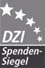DZI - Spenden-Siegel