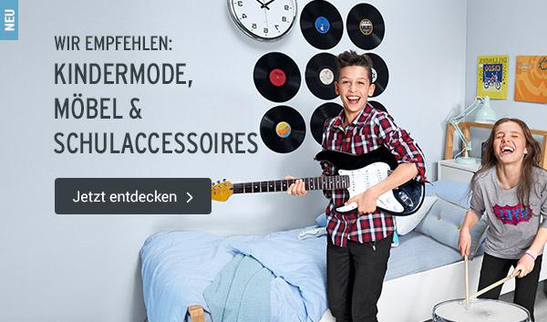 tschibo online gutschein. Black Bedroom Furniture Sets. Home Design Ideas