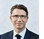 Bernhard Kloos
