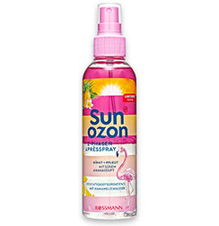 Sunozon Spray