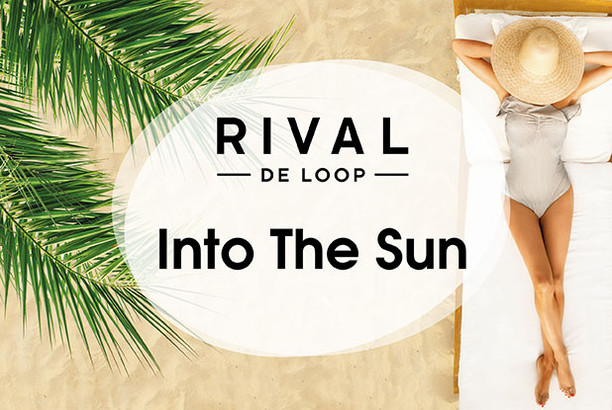 Rival de Loop Into The Sun 2018