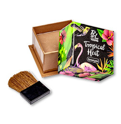 Tropical Heat Bronzer