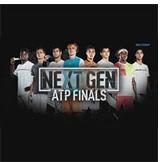 Next Gen ATP Finals 2018