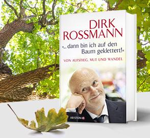 DIRK ROSSMANN