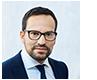 RA Jörg Hennig