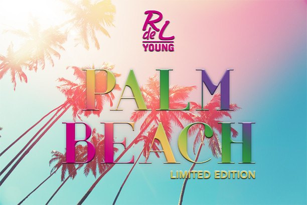 RdeL Young Palm Beach