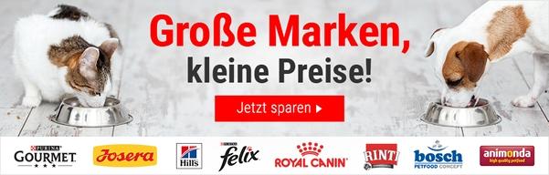 % bitiba.de/-1067843 - täglich sparen %