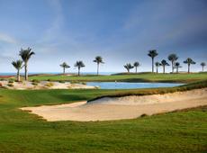 <i>Mein Schiff</i> Golf Cup Orient