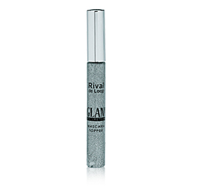 Rival de Loop Glam Collection Mascara Topper