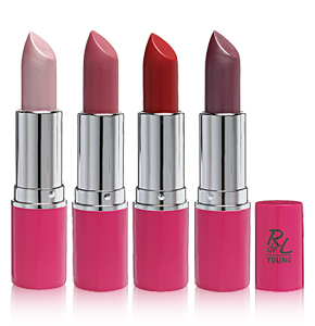 RdeL Young Lip Stick