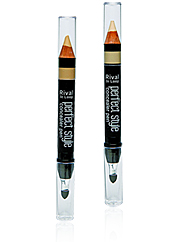 Rival de Loop Perfect Style Concealer Pen