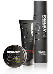 TONI&GUY MEN