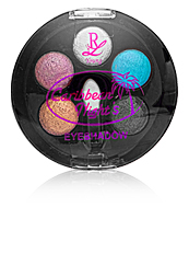 Rival de Loop Young Caribbean Night's Eyeshadow 01 Mermaid