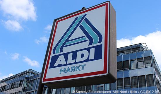Tausende appellierten an Aldi, beim Tropenfrüchte-Zulieferer Fyffes auf faire Arbeitsbedingungen zu drängen. Doch der Appell an Aldi verhallt. Wir machen weiter!