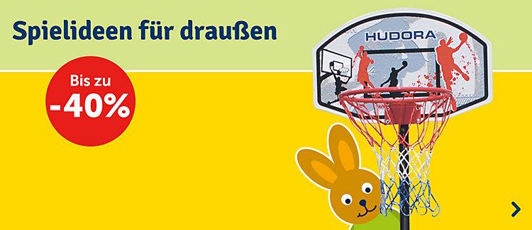 Jetzt gratis hüpfball sichern mytoys gutscheine deals
