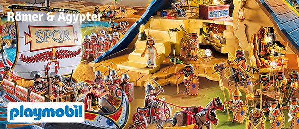 aktionscode playmobil shop