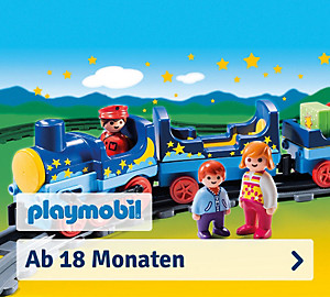 bis zu 40 rabatt auf playmobil mytoys gutscheine deals. Black Bedroom Furniture Sets. Home Design Ideas