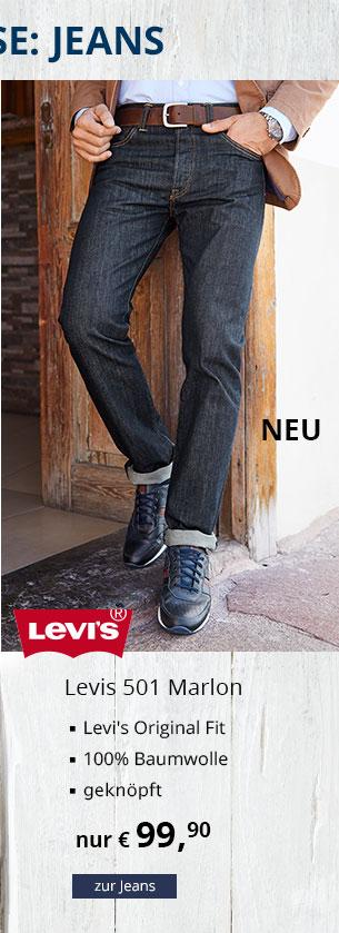 unverzichtbar unverw stlich die besten jeans gibt s hier walbusch gutscheine deals. Black Bedroom Furniture Sets. Home Design Ideas