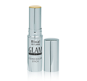 Rival de Loop Glam Collection Concealer Stick