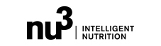 nu3  - Intelligent Nutrition