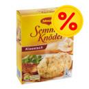 200 g Maggi Semmel Knödel klassisch