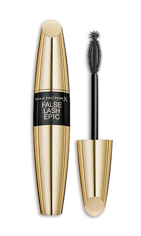 Max Factor False Lash Epic Mascara
