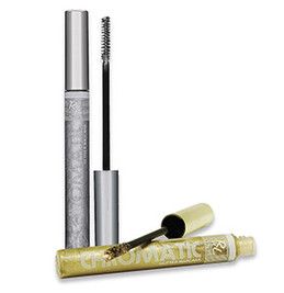 "RdeL Young ""Chromatic"" Glitter Mascara"