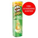 190 g Pringles Chips
