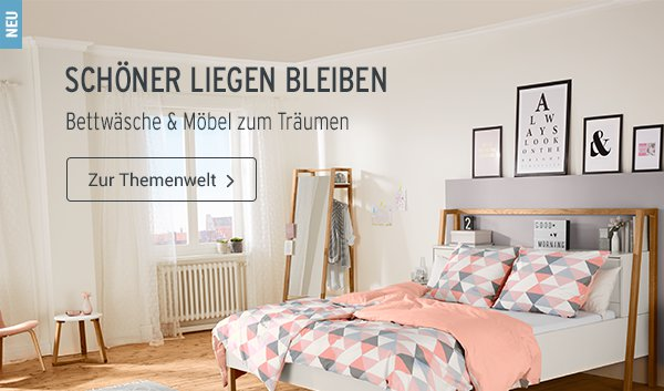 sch ner liegen bleiben tschibo gutscheine deals. Black Bedroom Furniture Sets. Home Design Ideas