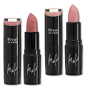 "Rival de Loop ""Mirja du Mont"" Lipstick"