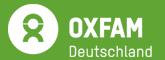 Oxfam Deutschland