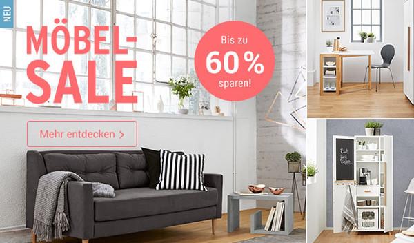 ▷ % Möbel & Wohnideen einmalig günstig % • Tschibo Gutscheine & Deals