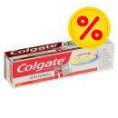 3 x 75 ml Colgate Total Original Zahncreme