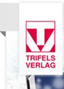 Trifels Newsletter