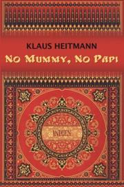 Klaus Heitmann
